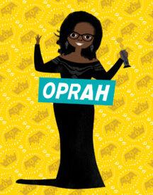 O_oprah_pattern