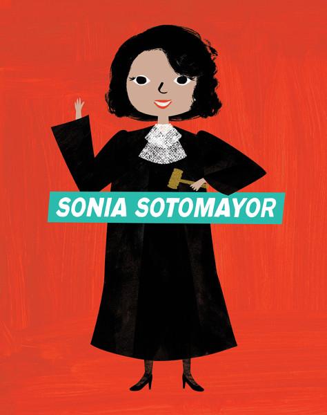 SS_sonia
