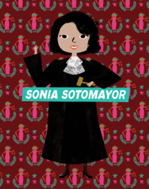 SS_sonia with pattern